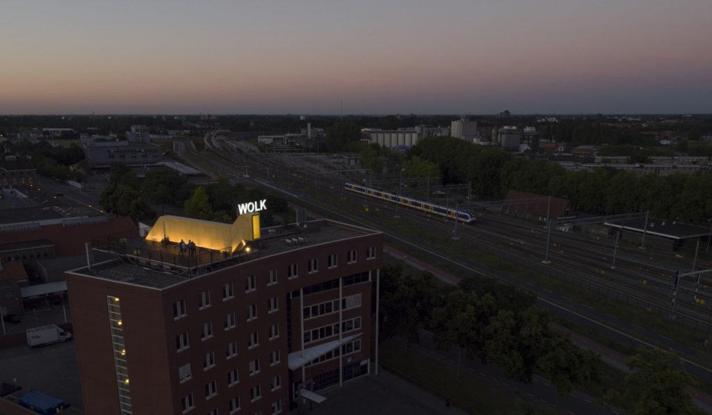 WOLK-drone-avond-vz