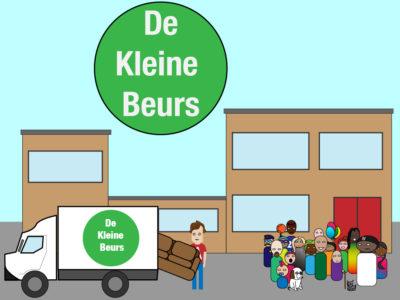 DKB2.0-Plaatje