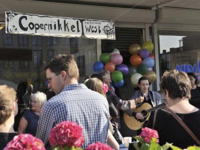 Copernikkel-opening-27-09-2014-9479-2
