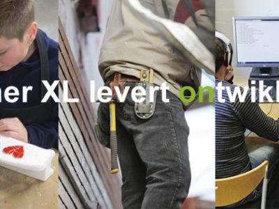 Facebook Weener XL levert ontwikkelingkopie3