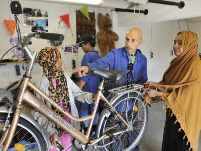 fietswerkplaats-8067